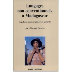 Langages non conventionnels à Madagascar