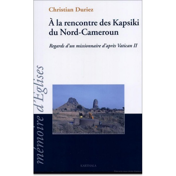 Sites de rencontres au cameroun