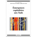Emergences capitalistes aux Suds